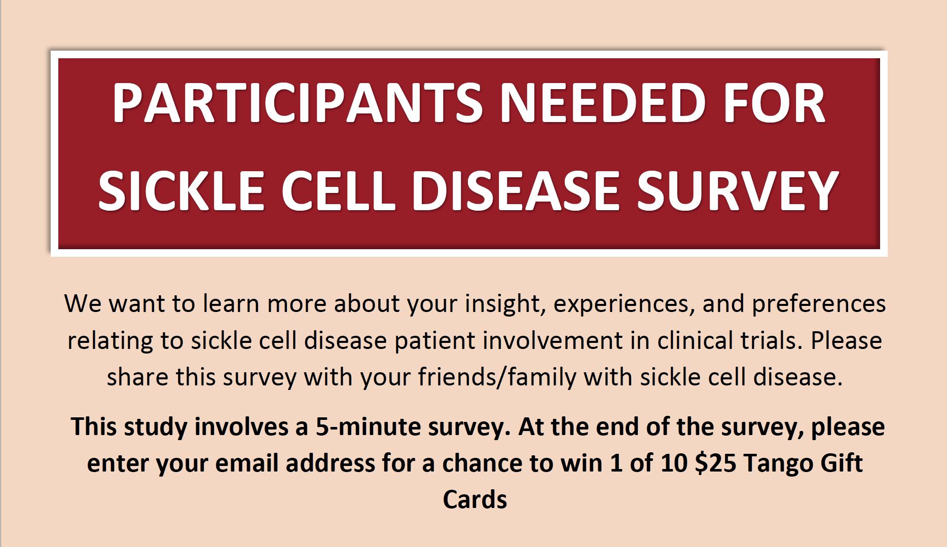 survey-img