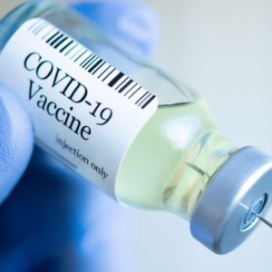 COVID-19 Vaccines and Sickle Cell: Results from a Global Survey